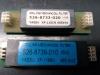 Collins SSB en CW filter voor Yeasu FT-817.