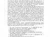 DL9AH HEXFET HF eindtrap bouwbeschrijving 1