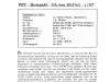 DL9AH HEXFET HF eindtrap bouwbeschrijving 2