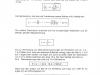 DL9AH HEXFET HF eindtrap bouwbeschrijving 4