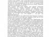 DL9AH HEXFET HF eindtrap bouwbeschrijving 6