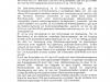 DL9AH HEXFET HF eindtrap bouwbeschrijving 7