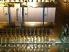 Ingangskring DL9AH amplifier.