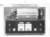 DL9AH HEXFET HF amplifier overzicht 2