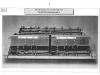 DL9AH HEXFET HF amplifier overzicht 6