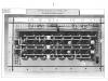 DL9AH HEXFET HF amplifier overzicht 7