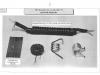 DL9AH HEXFET HF amplifier overzicht 8