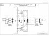 DL9AH HEXFET HF amplifier overzicht 10