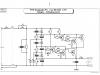 DL9AH HEXFET HF amplifier overzicht 12