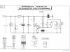 DL9AH HEXFET HF amplifier overzicht 13