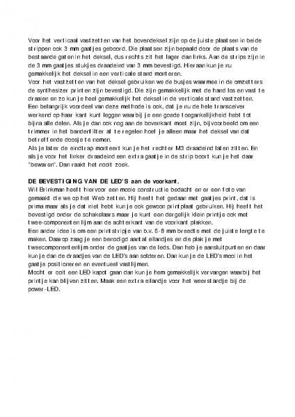 ssbtrx2-tips5-13