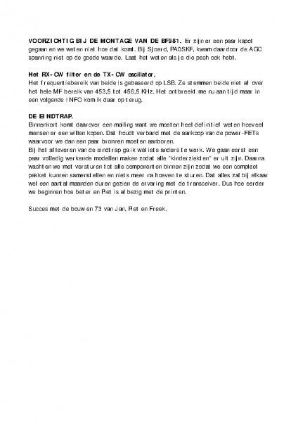 ssbtrx2-tips6-10