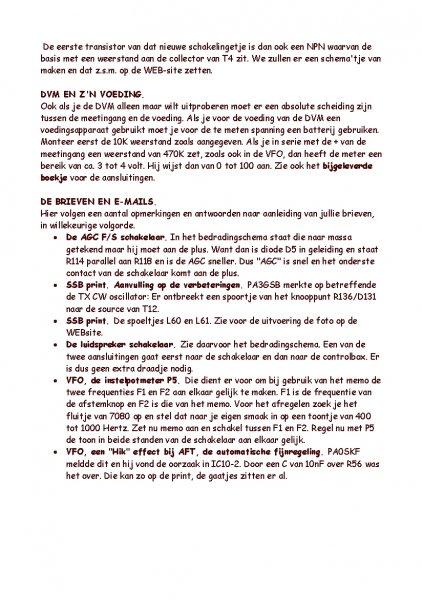 ssbtrx2-tips7-13