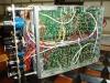 Onderzijde SSB processor