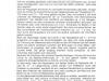 DL9AH HEXFET HF eindtrap bouwbeschrijving 11