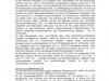 DL9AH HEXFET HF eindtrap bouwbeschrijving 12