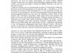DL9AH HEXFET HF eindtrap bouwbeschrijving 15