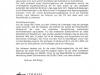 DL9AH HEXFET HF eindtrap bouwbeschrijving 16