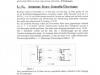 DL9AH HEXFET HF eindtrap bouwbeschrijving 18