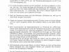 DL9AH HEXFET HF eindtrap bouwbeschrijving 20
