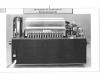 DL9AH HEXFET HF amplifier overzicht 3