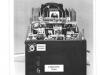 DL9AH HEXFET HF amplifier overzicht 4