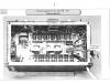 DL9AH HEXFET HF amplifier overzicht 5