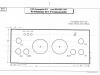 DL9AH HEXFET HF amplifier overzicht 9