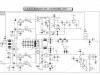 DL9AH HEXFET HF amplifier overzicht 11