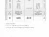 DL9AH HEXFET HF amplifier overzicht 17