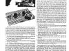 DL9AH HEXFET HF amplifier overzicht 19