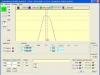 1.810 tot 1.850 MHz