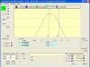 10.1 tot 10.15 MHz