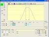 3.5 tot 3.8 MHz