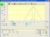 7.0 tot 7.2 MHz