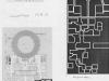 eindtrap-layout3-jpg