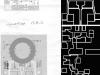 hf-eindtrap-layout-blv38