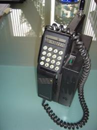 Nokia ATF-2